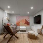 Hosťovská izba prírodná pastelová