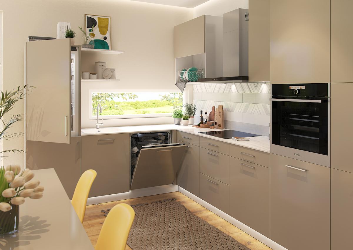 Gorenje IS646BG_bi20_ambient_kitchen_landscape