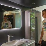 Volko kampaň sprchovacie wc