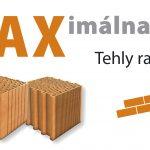 INZERCIA BRITTERM MAX 207X67,5