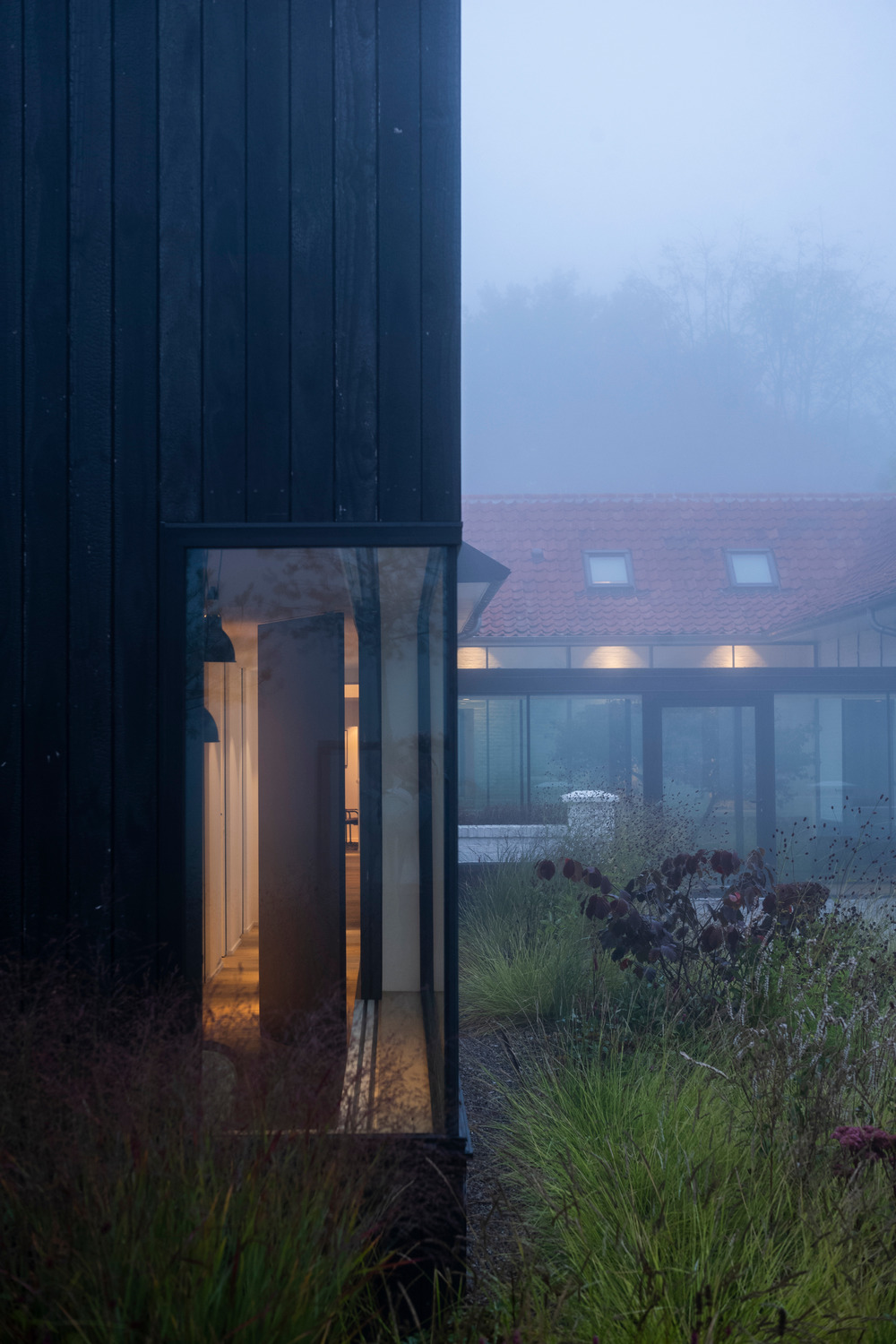 Search ResultsWeb result with site linksBarozzi Veiga Tanzhaus Zurich
