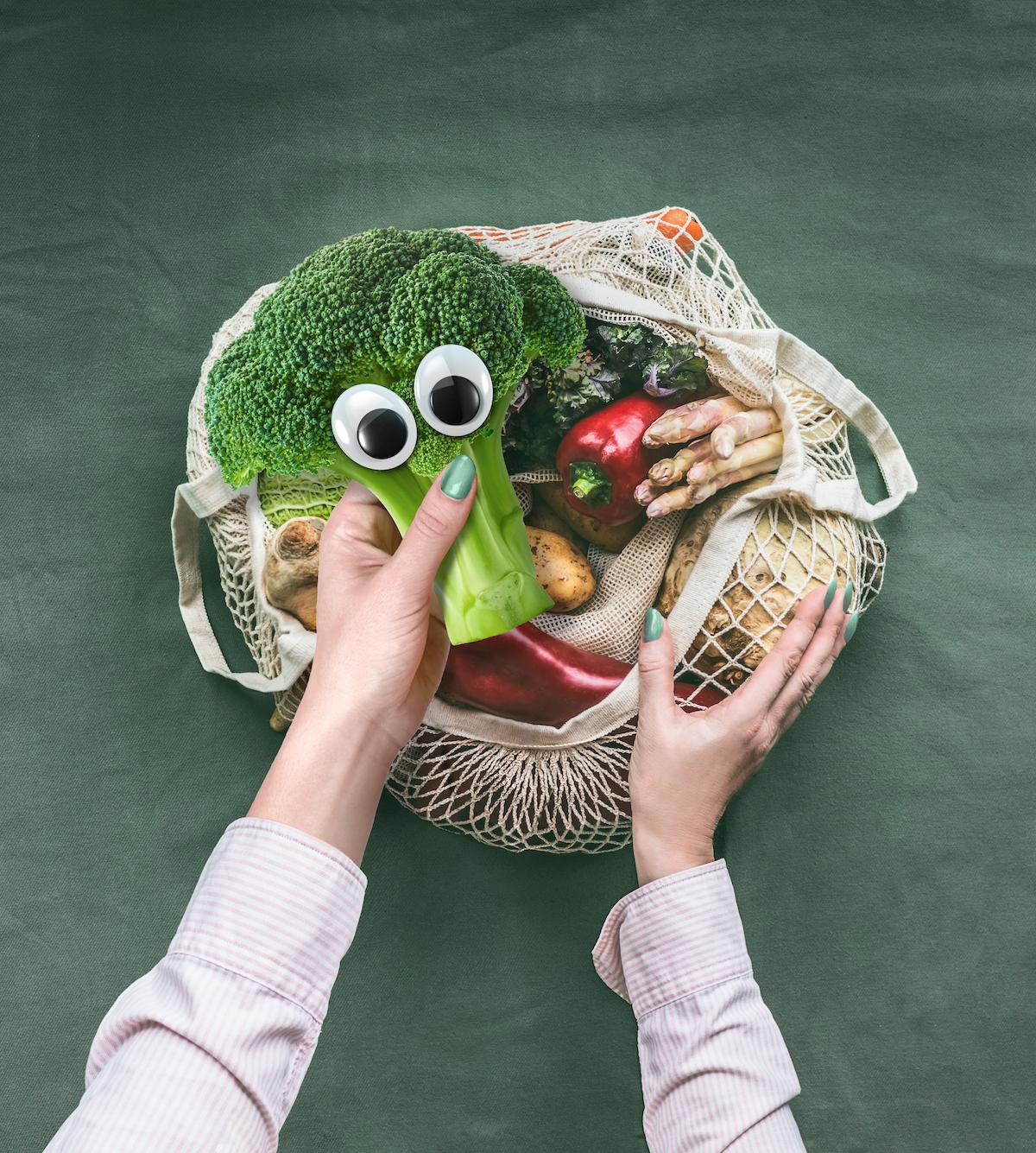 Zachraňte zeleninu_vizuál