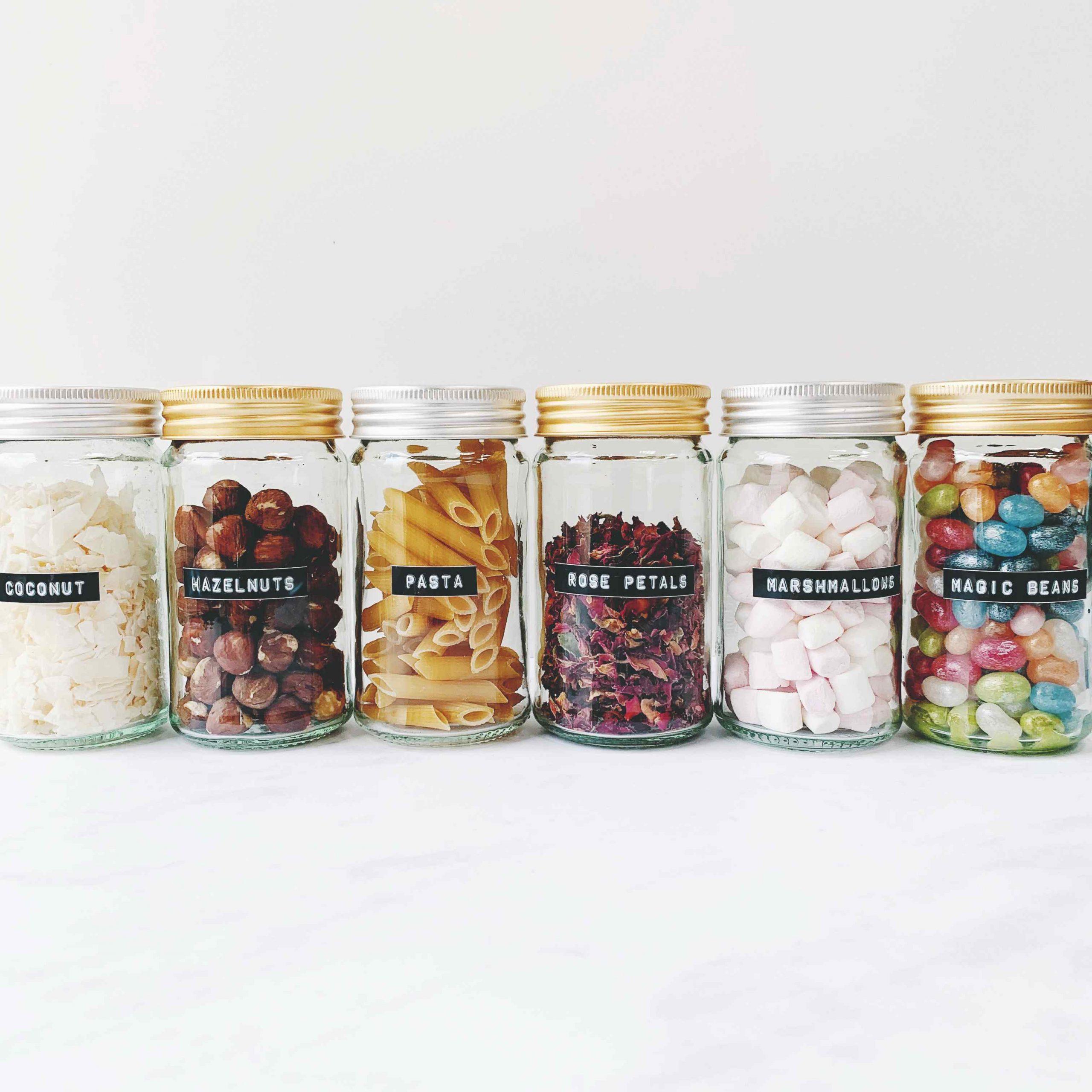 09_Recyle-Food-Storage