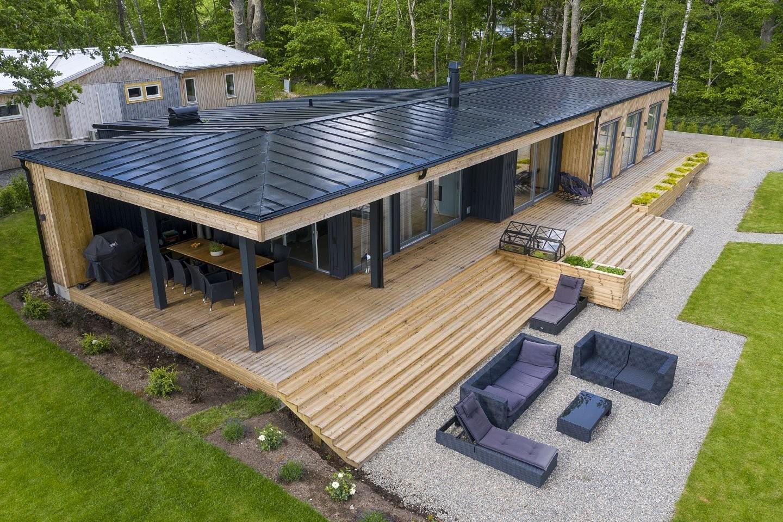 1 Pasivny dom Click Solar