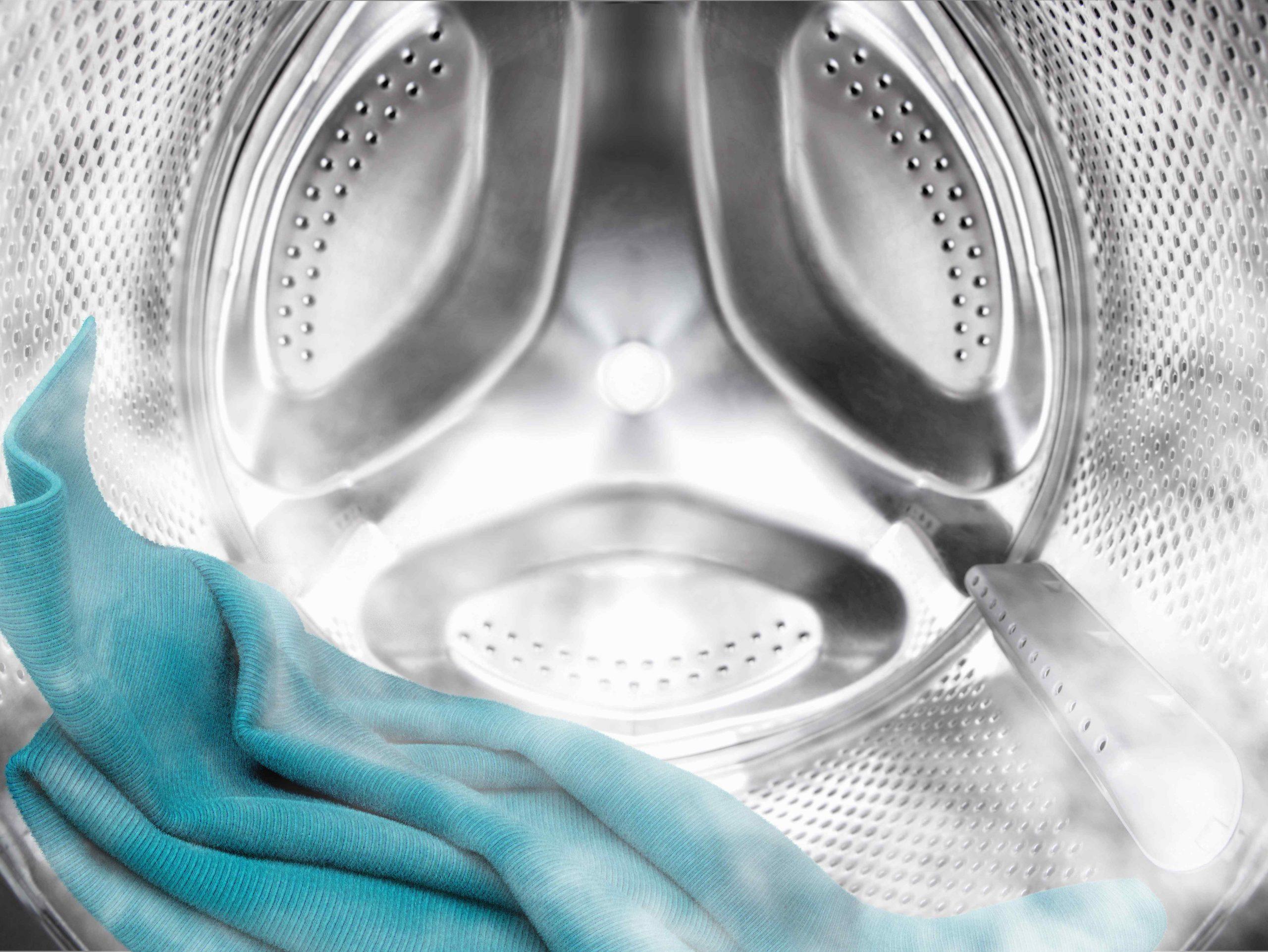 Whirlpool_funkce_FreshCare+_detail bubnu