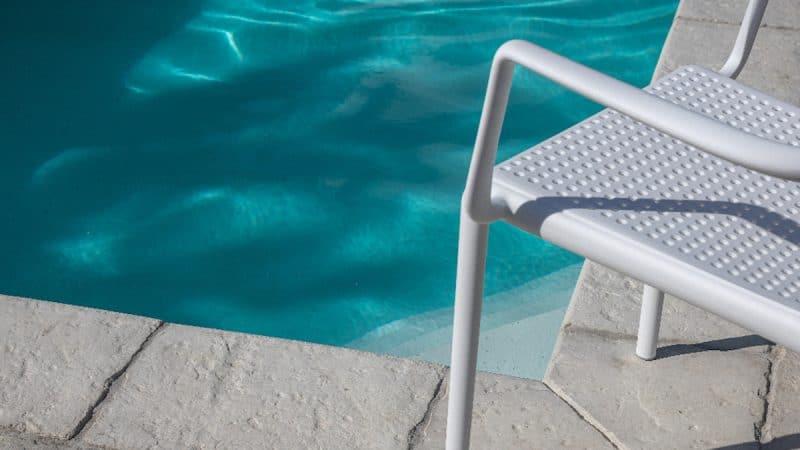 Túžite po bazéne? Nakupujte bazénové lemy 3 + 1 zadarmo