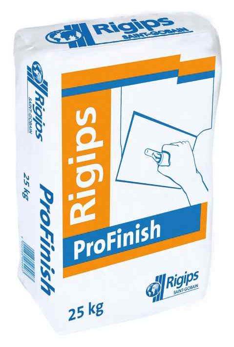 Rigips_profinish_25kg_seitlich_low