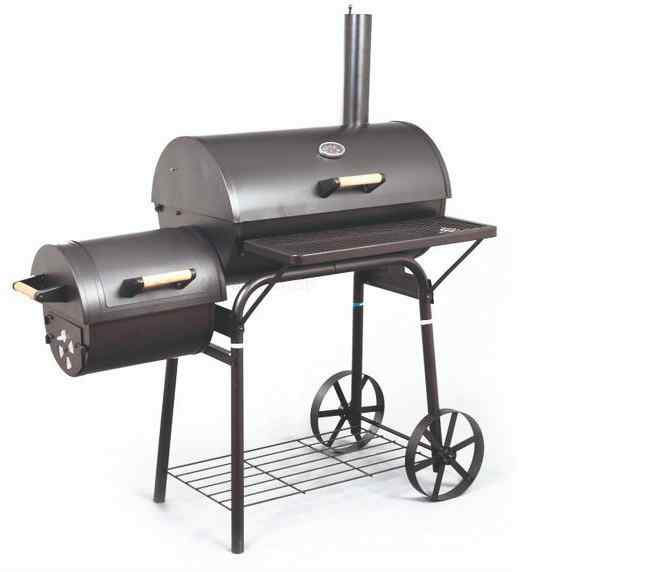 Udiareň G21 Gril BBQ Big