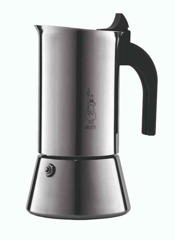 Kávovar Bialetti