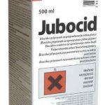 JubocidJ