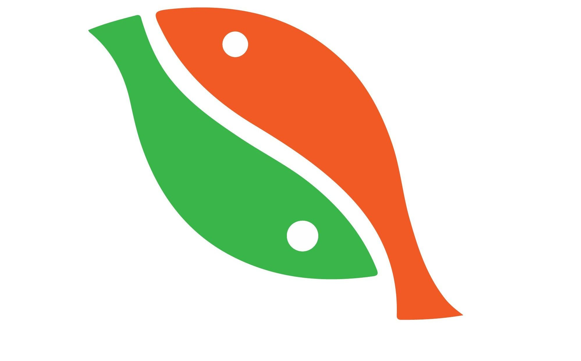 1.EkoProstriedky.sk – logo