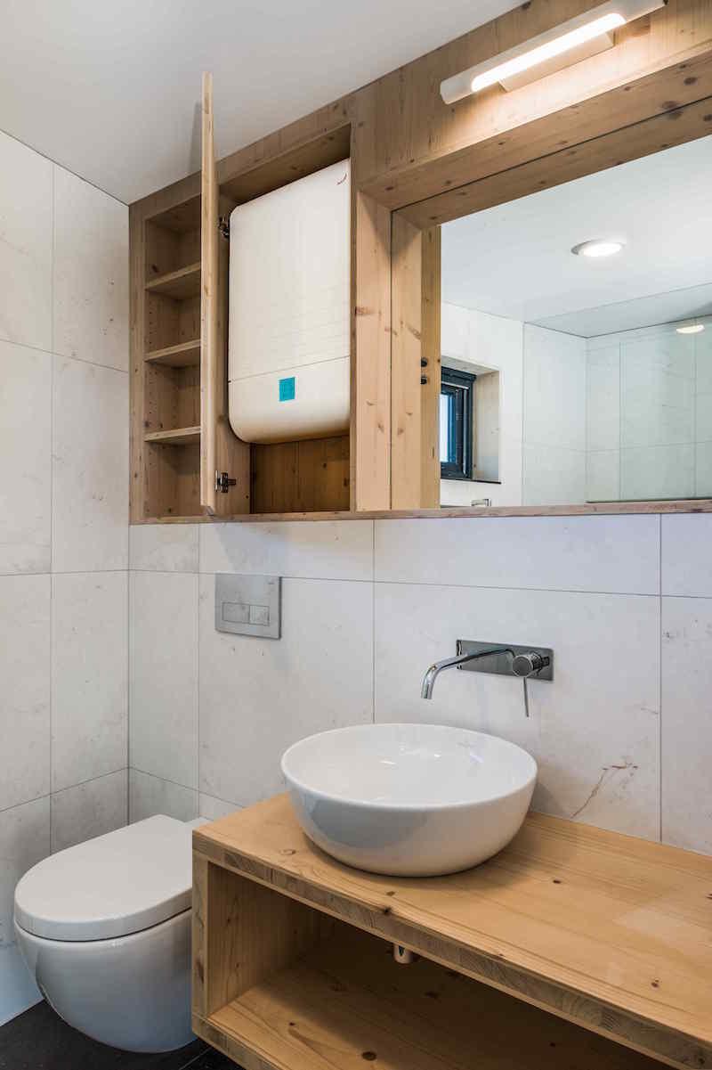 Bathroom Unit in Cupboard-Edit