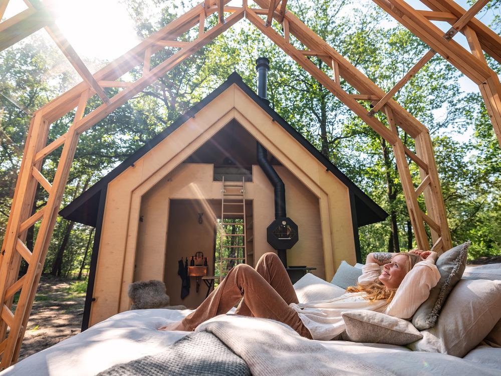 Cabin_ANNA12