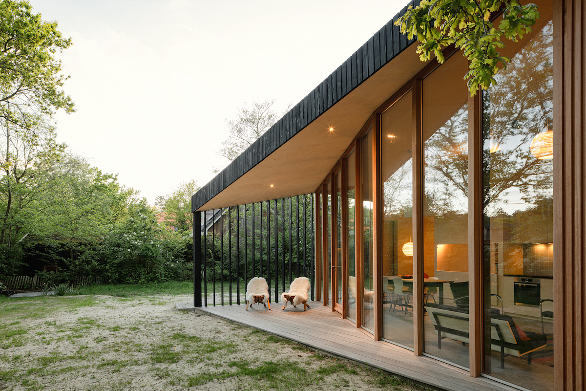 Holiday_home3