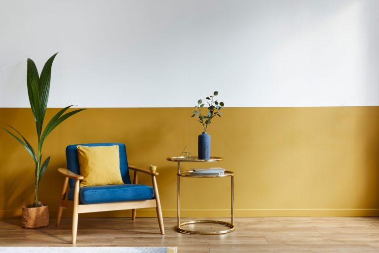 Pred týmito interiérovými trendmi dizajnéri varujú! Prečo by ste sa im mali radšej vyhnúť?