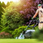 Kosenie-travnika-egopower