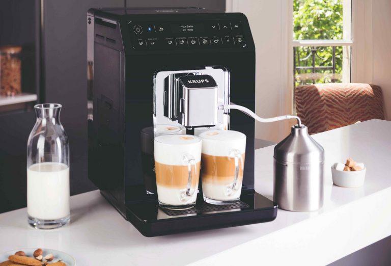 Testovali sme najnovšie automatické kávovary: Ktorý zvíťazil a čím najviac zaujal?