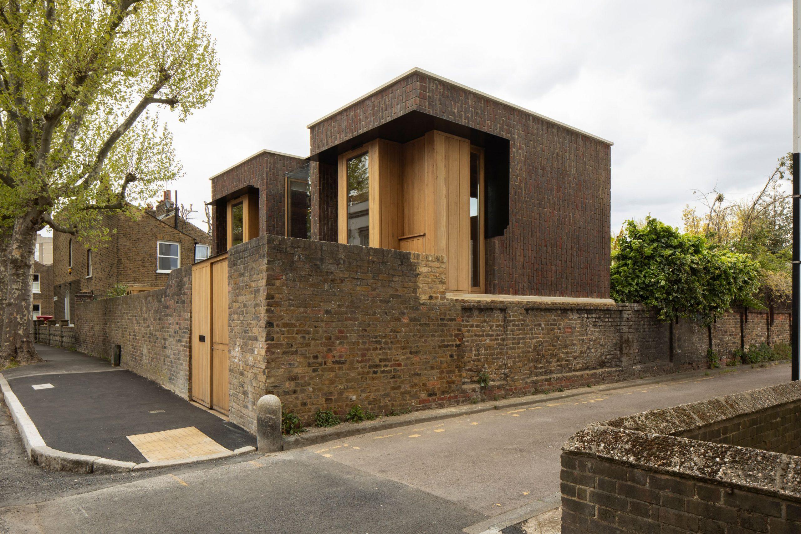 Brick_house10