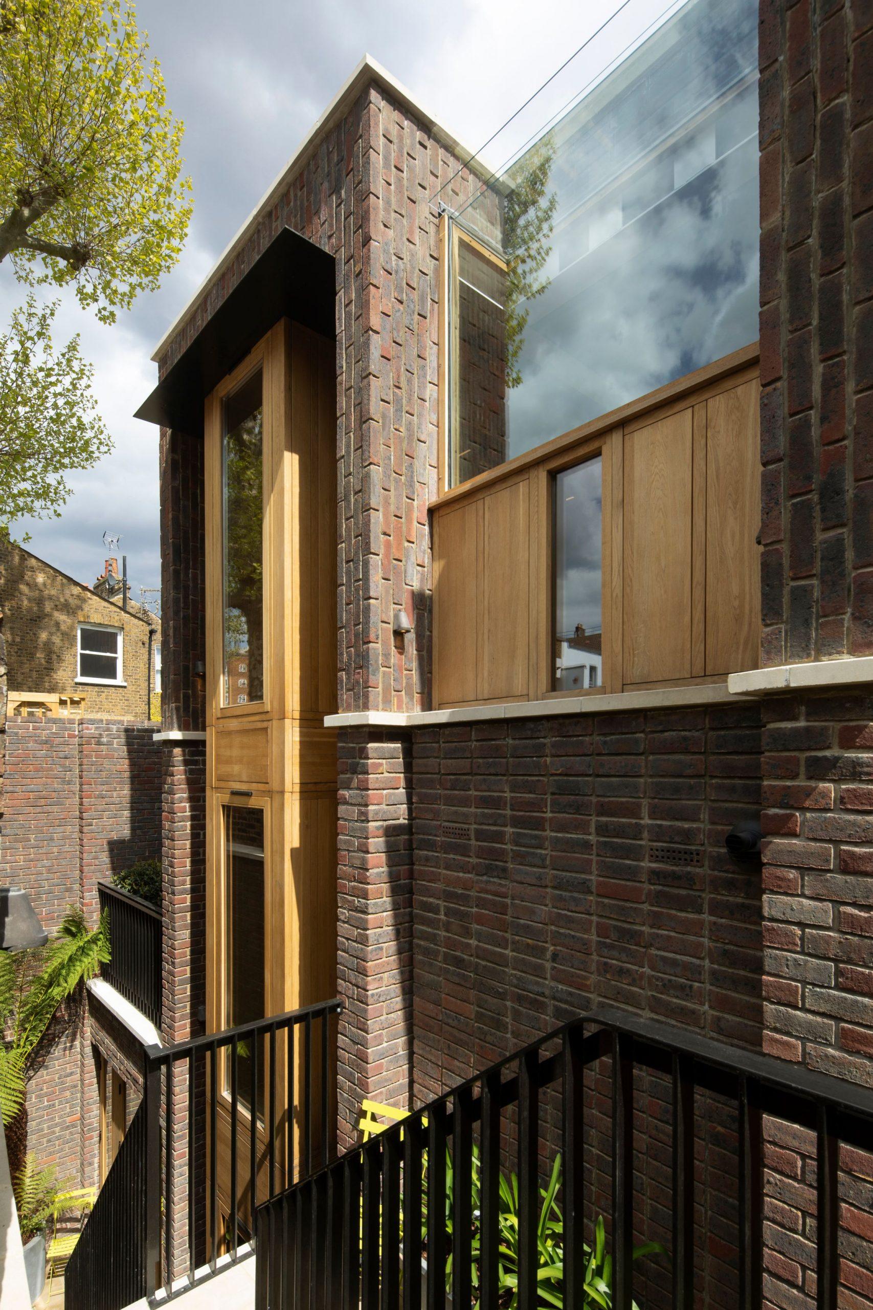 Brick_house11