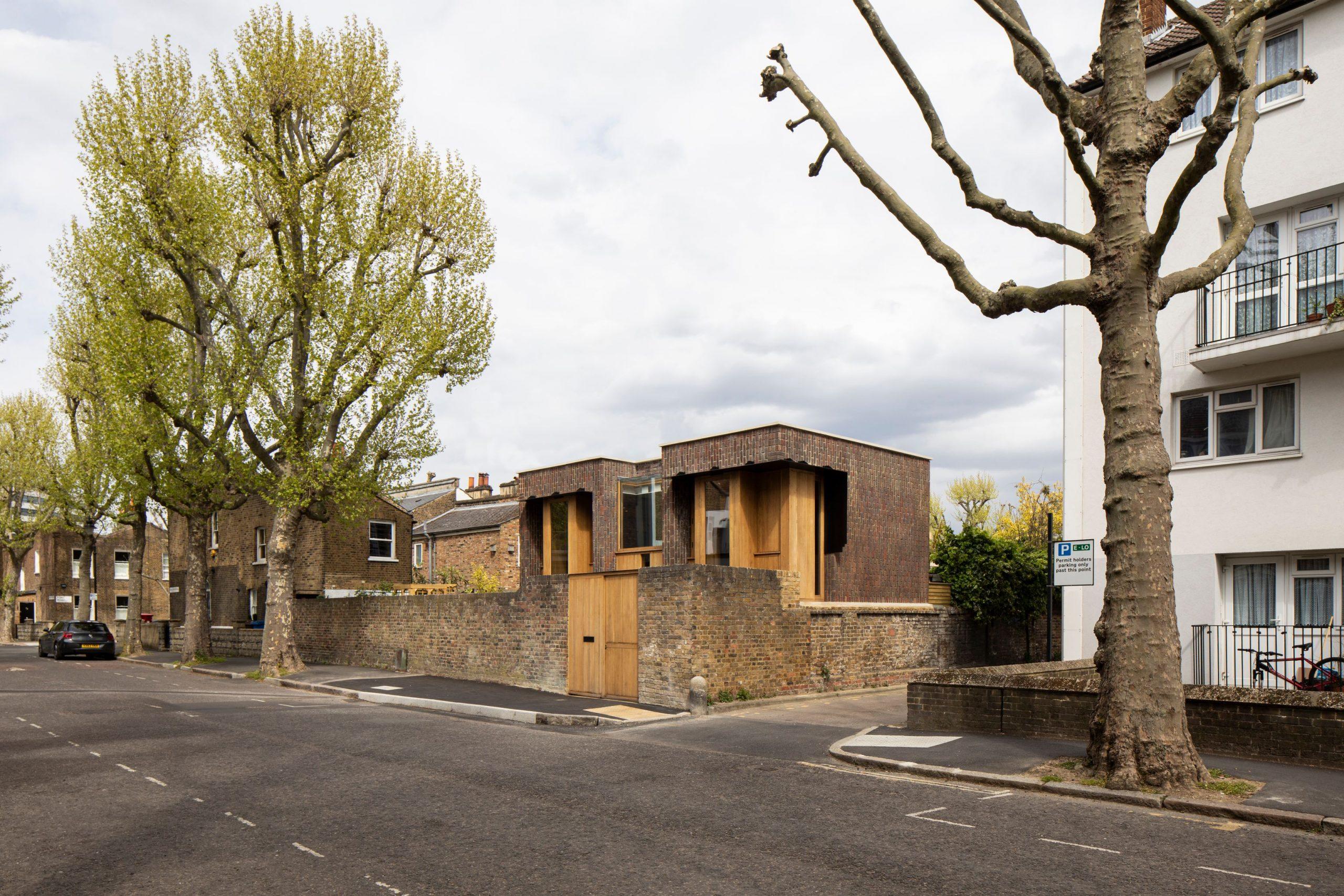 Brick_house2