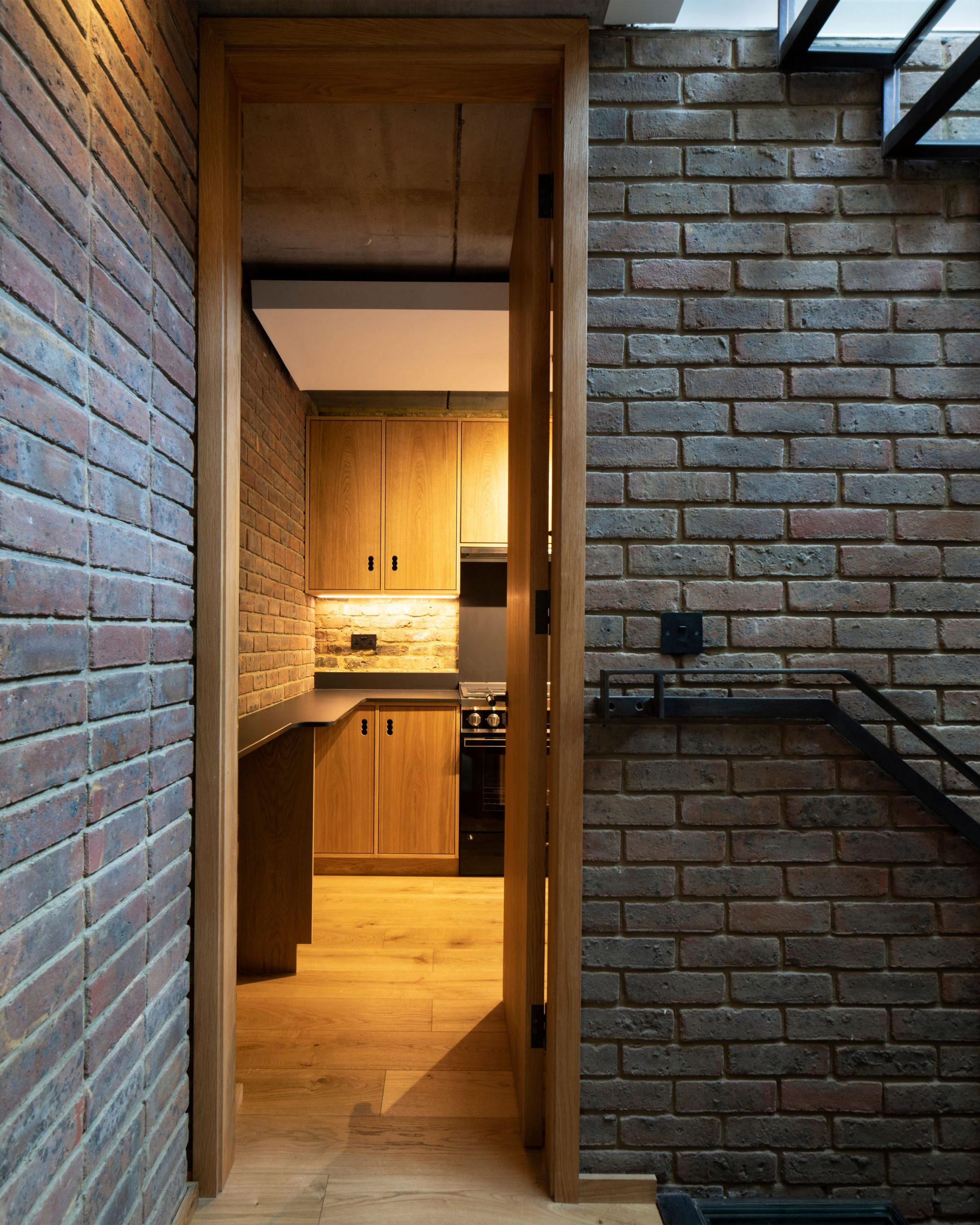 Brick_house25