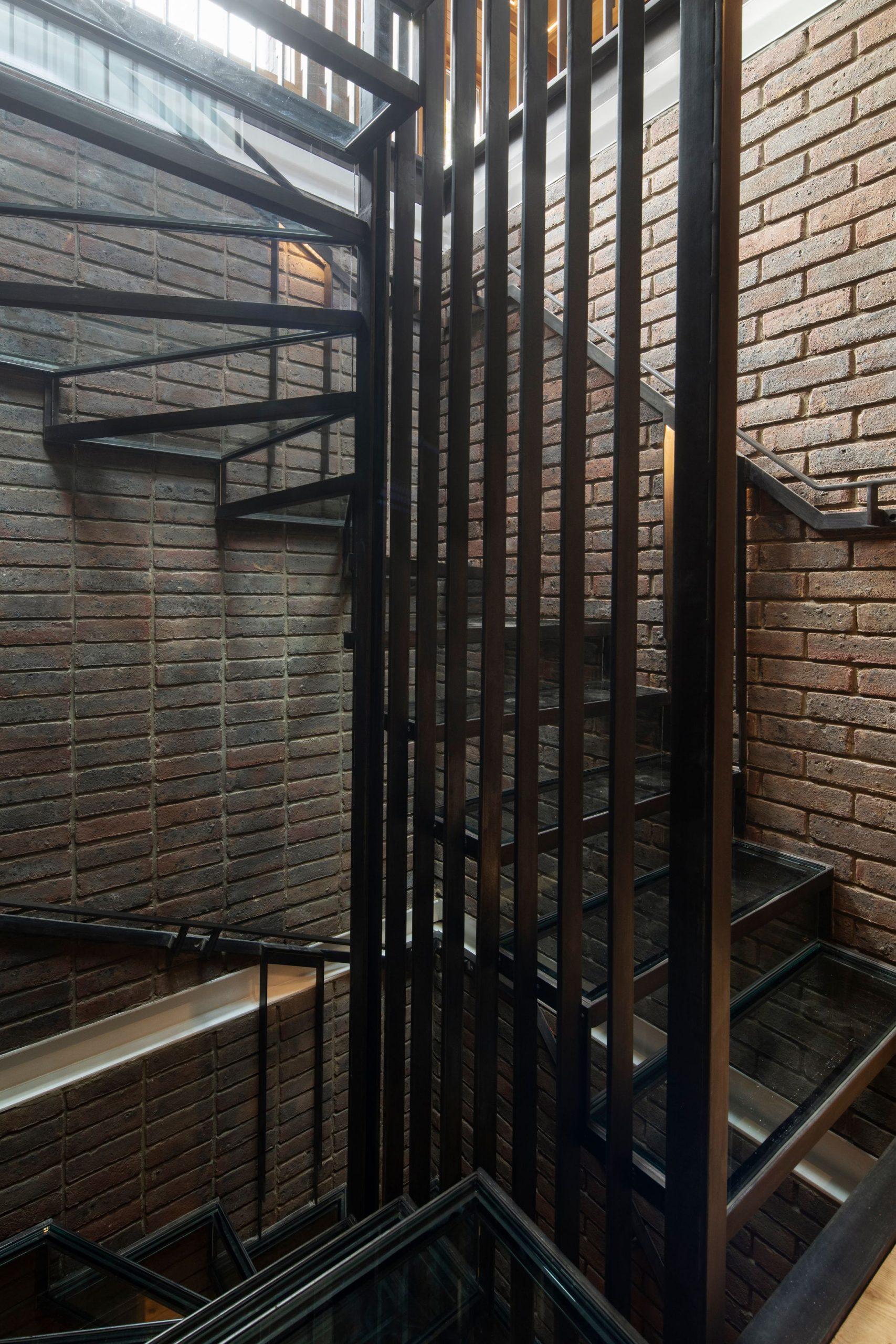 Brick_house26