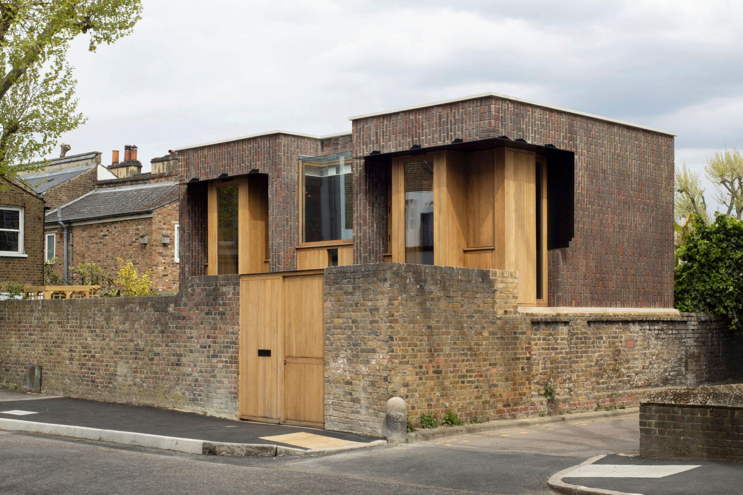 Brick_house3