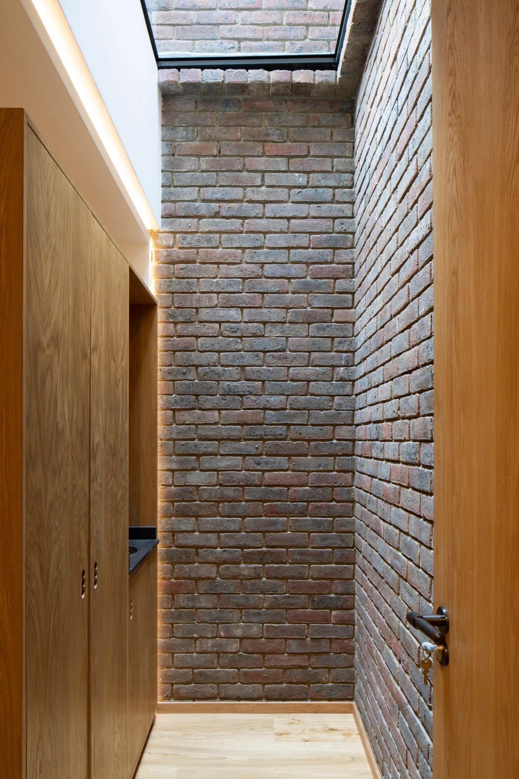 Brick_house35
