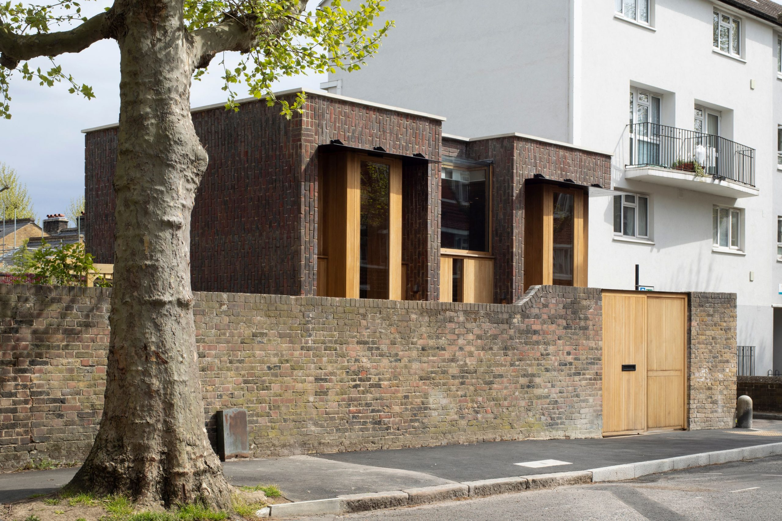 Brick_house4