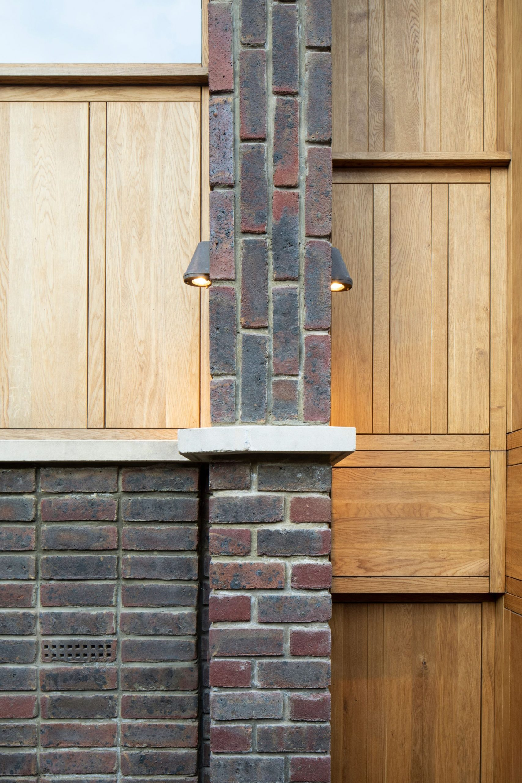 Brick_house41