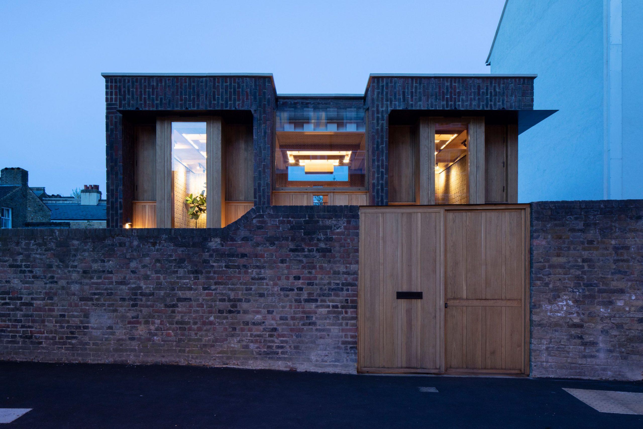 Brick_house42