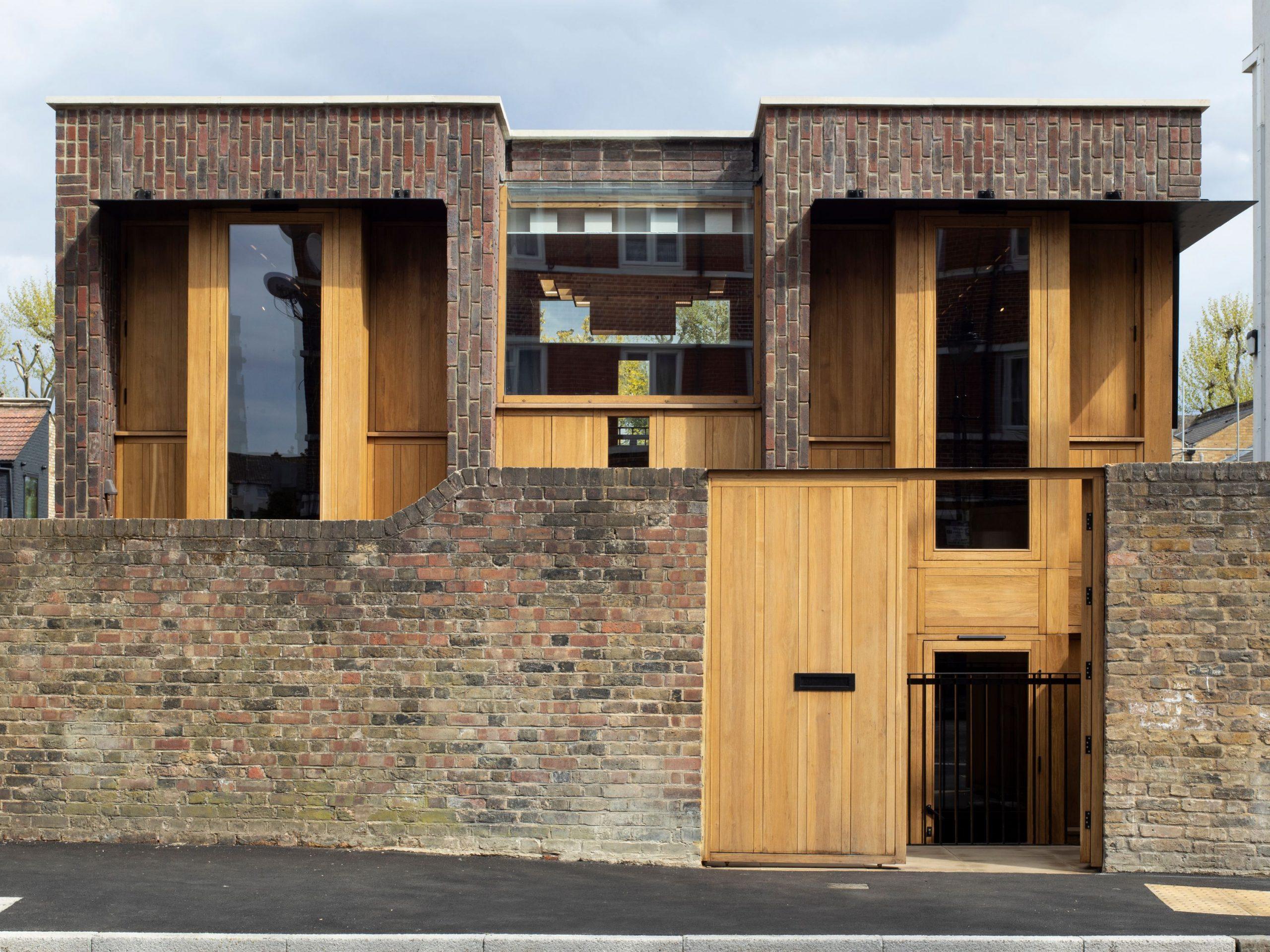 Brick_house5
