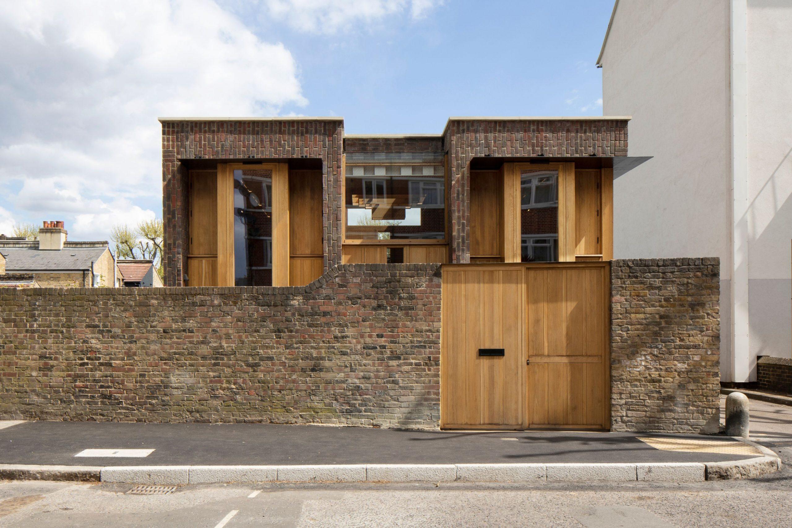 Brick_house6