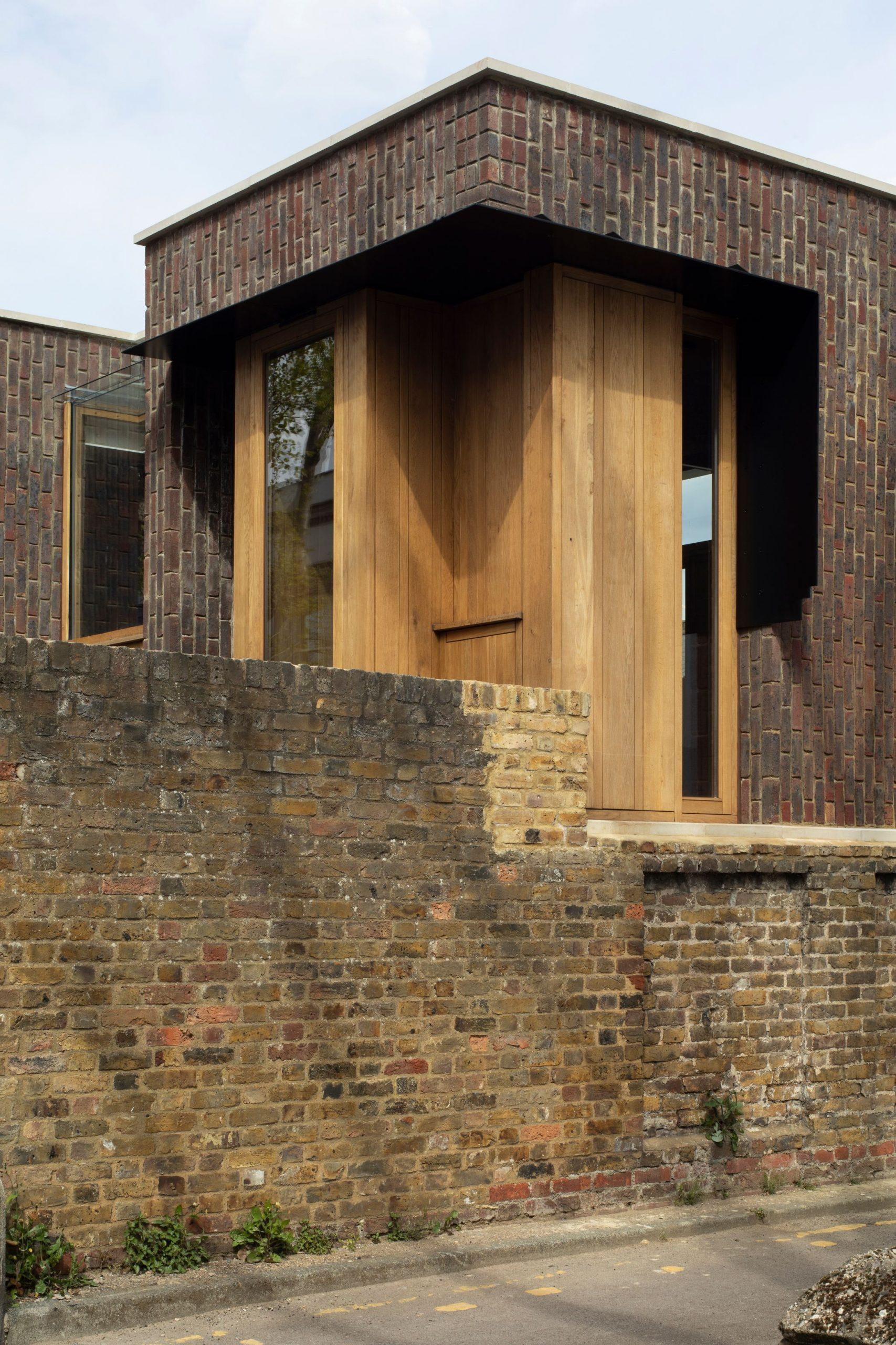 Brick_house8