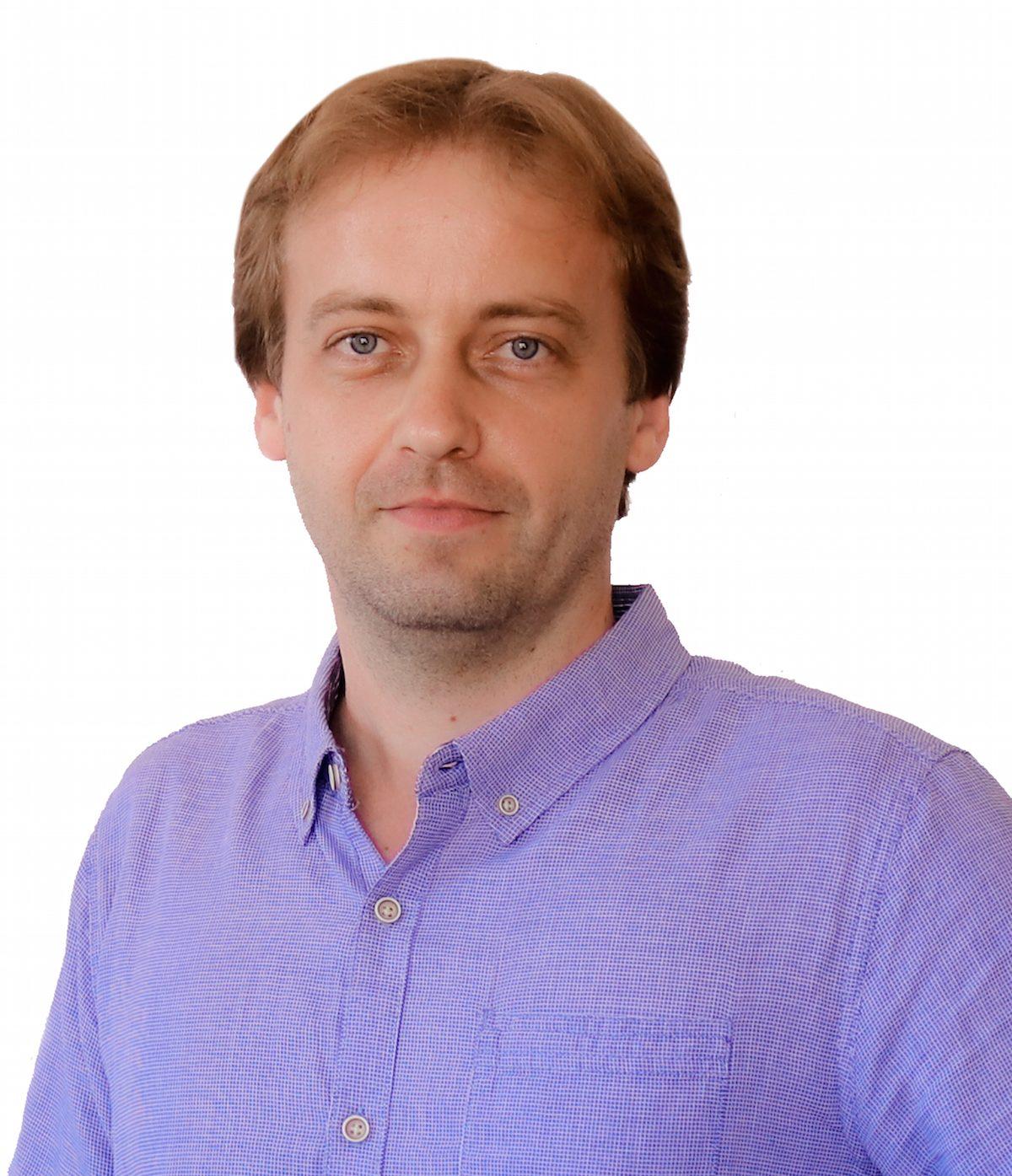 M.Komáromi HELUZ