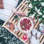_foodstories_ vidiecky štýl