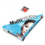 Baumit_MultiWhite