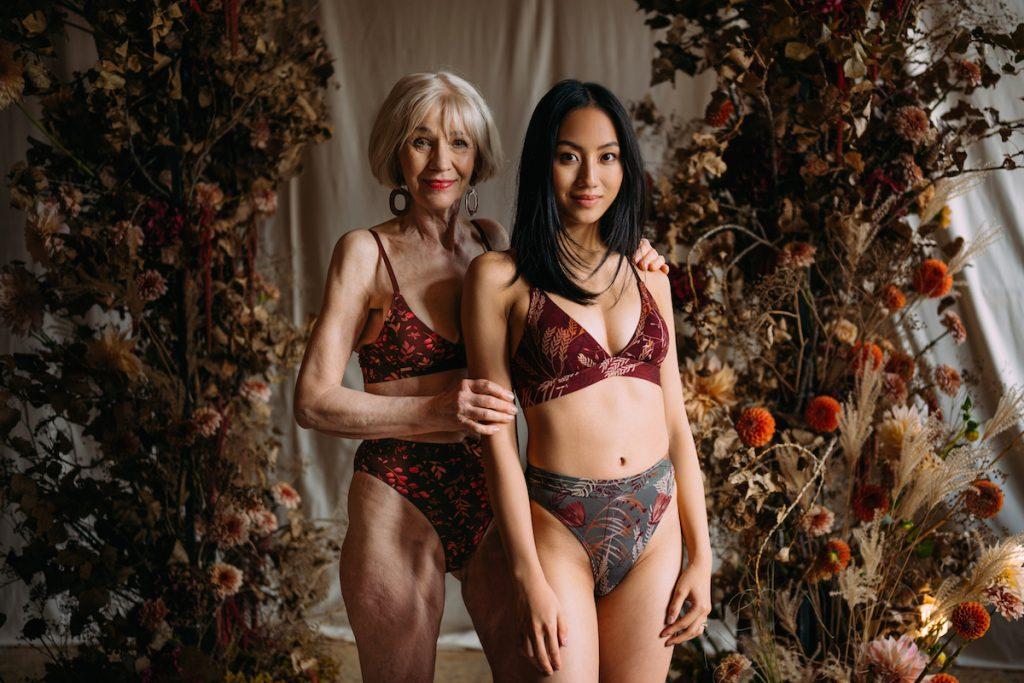 Novinka od Dedoles: Oslávte spolu s Floral kolekciou svoju ženskosť a jemnosť