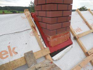 HELUZ vyrába komíny vhodné aj do pasívnych domov