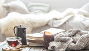 Neviete, ako si môžete zlepšiť spánok? 6 tipov od interiérových dizajnérov vám môže pomôcť